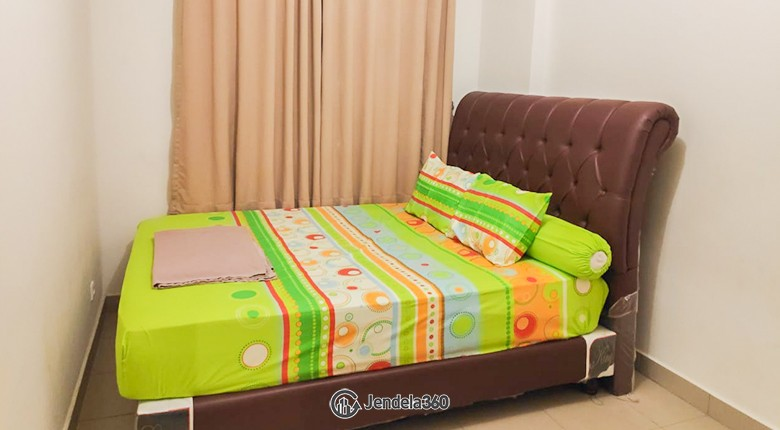 Bedroom Saveria Apartment Apartment