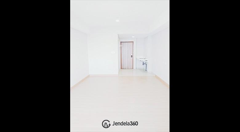 Bedroom Skandinavia TangCity Apartment Apartment