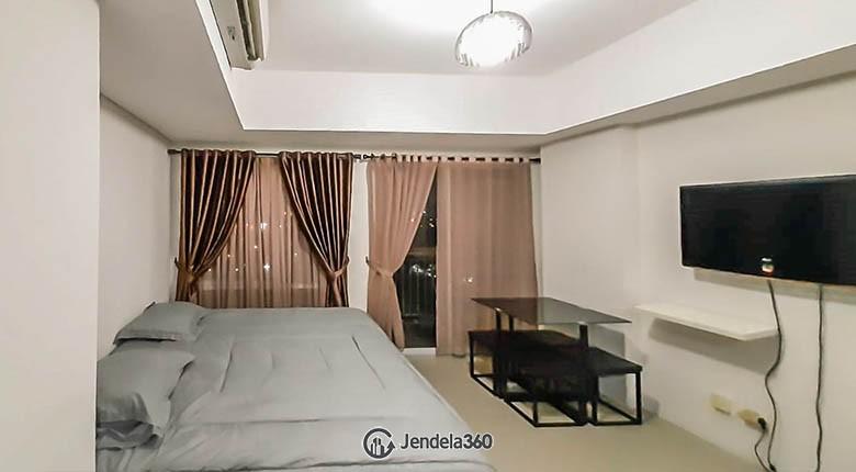Bedroom Altiz Apartment Apartment