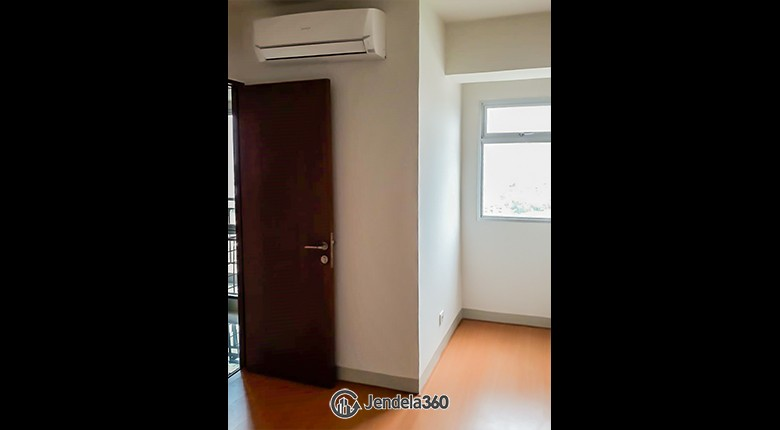 Bedroom Oak Tower Apartment Apartment