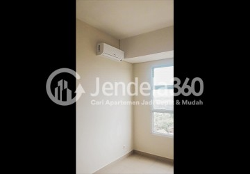 Saveria Apartment 1BR Semi Furnished