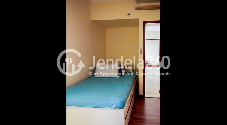 Bedroom Apartemen Taman Anggrek Condominium Apartment