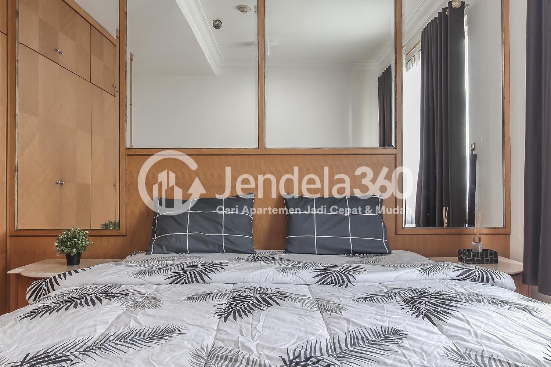 Bedroom Batavia Apartment Apartment