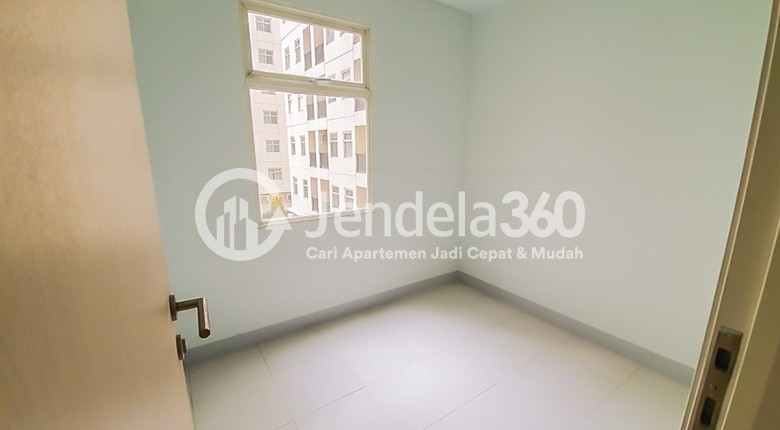 Bedroom Kota Ayodhya Apartment