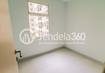 Kota Ayodhya Apartment 2BR Non Furnished