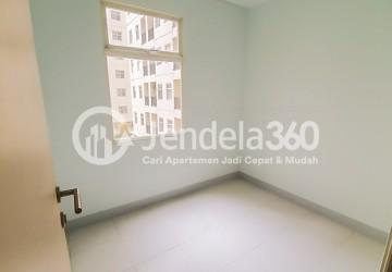 Kota Ayodhya Apartment 2BR Non Furnished