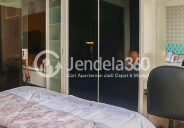 Dago Suites Apartment 1BR Fully Furnished