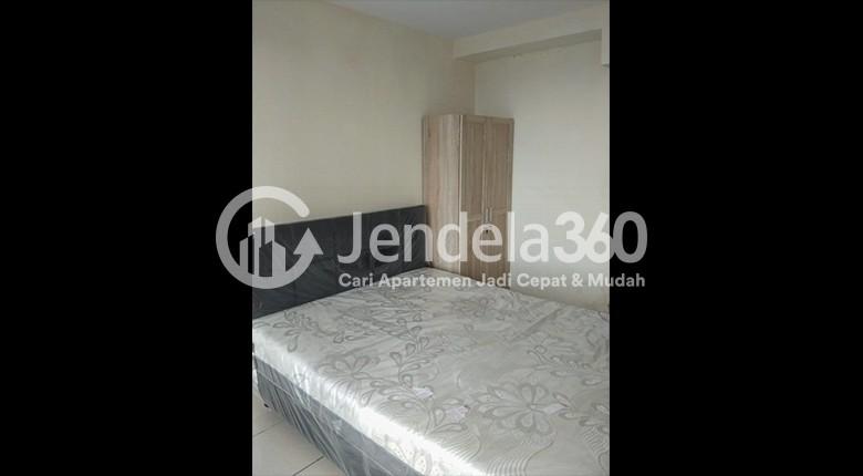 Bedroom Apartemen Tifolia Apartment