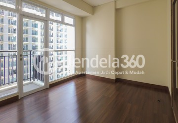 Puri Orchard Apartment 1BR Tower Cedar Heights
