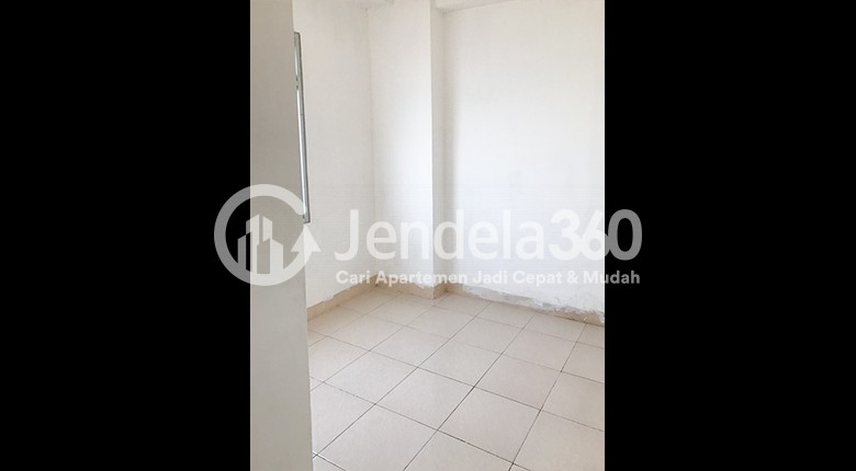Bedroom Apartemen Green Bay Pluit Apartment