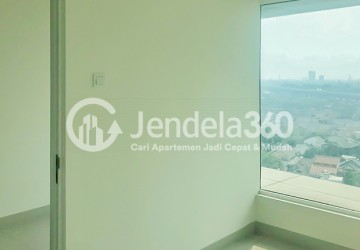 Grand Kamala Lagoon Apartment 2BR Non Furnished