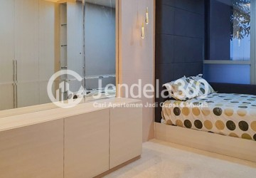 Gold Coast Apartment 1BR Tower Carrabean