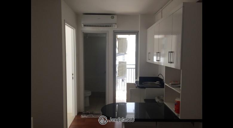 BSCC060-PictureBassura City Apartment