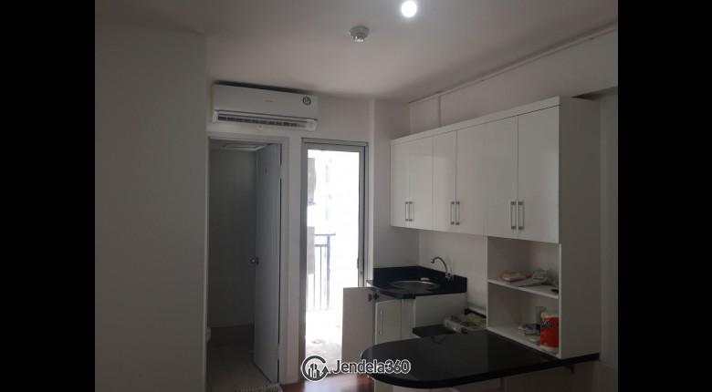 BSCC060-PictureApartemen Bassura City Apartment