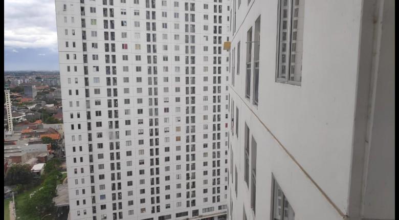 BSCC113-PictureBassura City Apartment Apartment