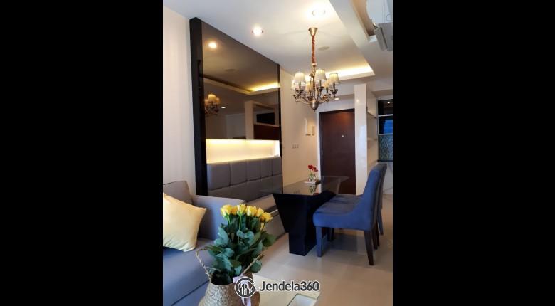 CAGC026-PictureApartemen Casa Grande Apartment