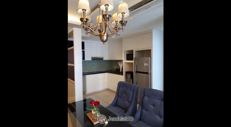 CAGC026-PictureCasa Grande Apartment Apartment