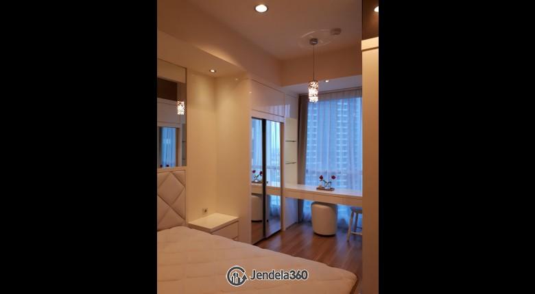 CAGC026-PictureCasa Grande Apartment