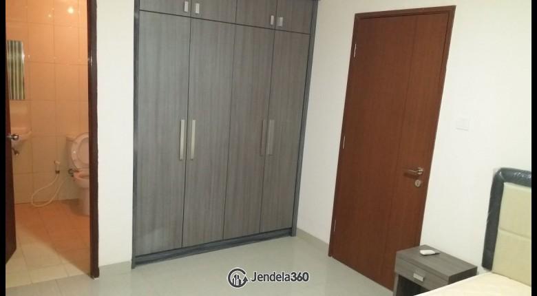 CALC002-PictureApartemen Callia Apartment