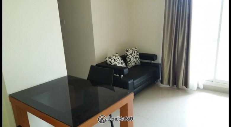 CALC002-PictureCallia Apartment Apartment
