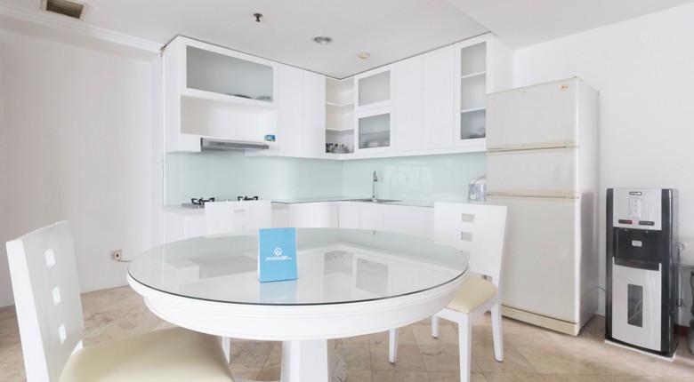 puri casablanca apartment for rent