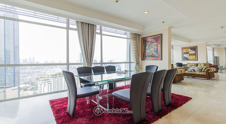 the bellagio residence apartment for rent