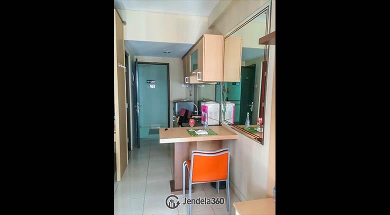 dining room Taman Sari Sudirman