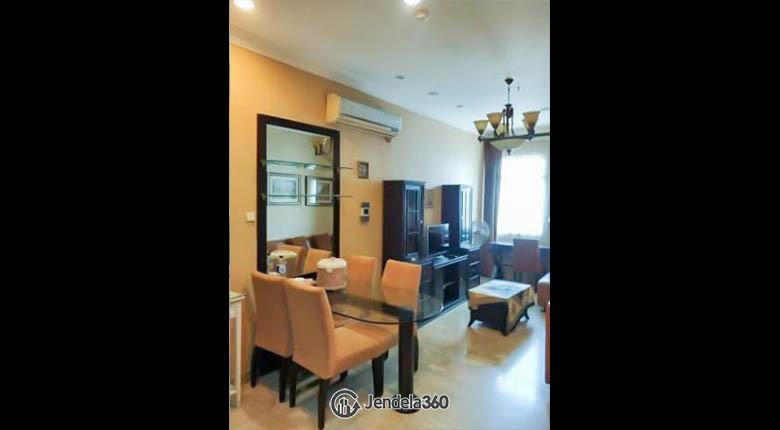 diningroom Belleza Apartment Apartment