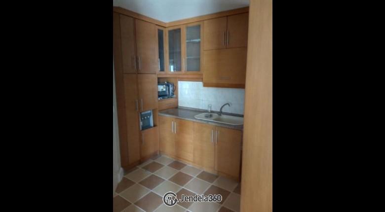 For Sell BTVD009 Batavia Apartment