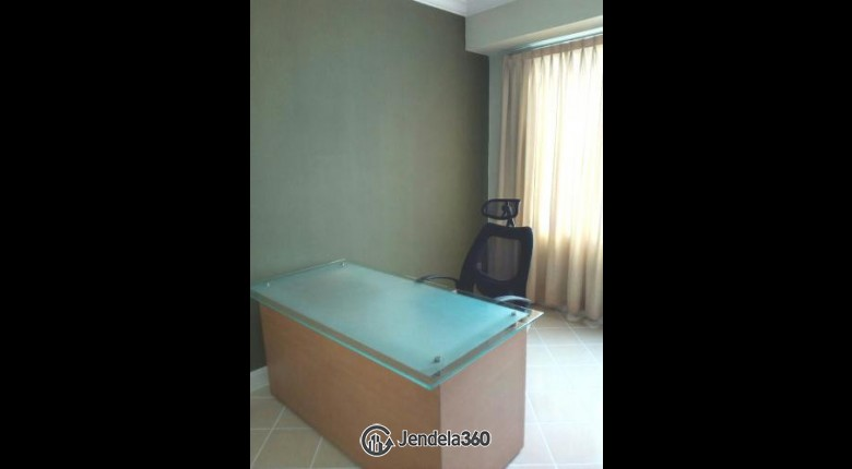 For Sell BTVD009 Apartemen Batavia Apartment