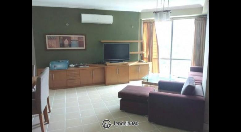 For Sell BTVD009 Batavia Apartment Apartment