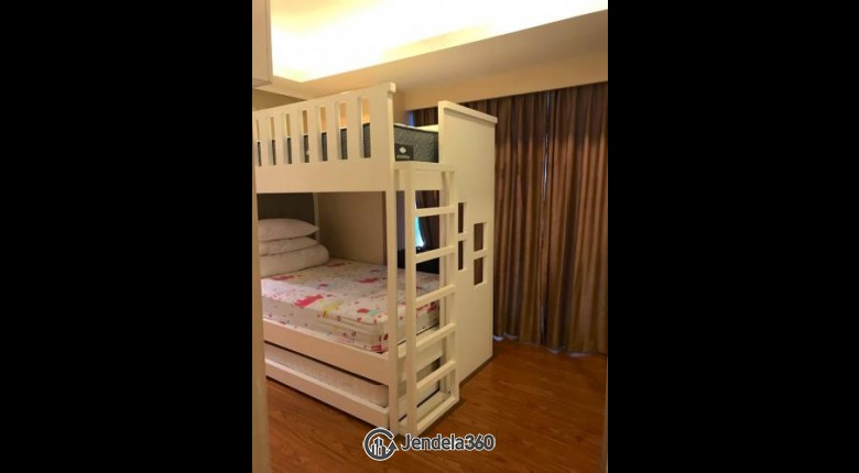 For Sell CAGD011 Casa Grande Apartment 3BR View City Apartment