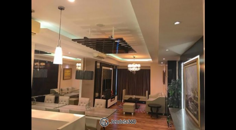 For Sell CAGD011 Casa Grande Apartment