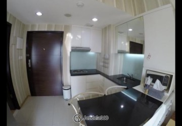 Gandaria Heights Apartment 1BR Tower B