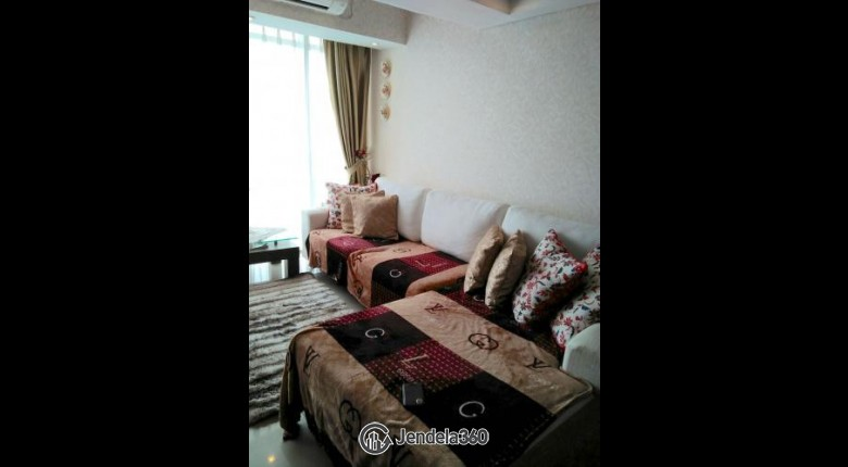 For Sell HREB002 The H Residences