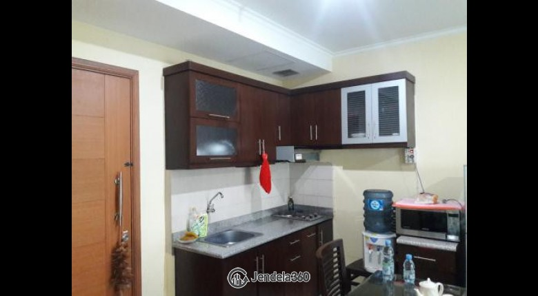 For Sell HTPC030 Hamptons Park Apartment