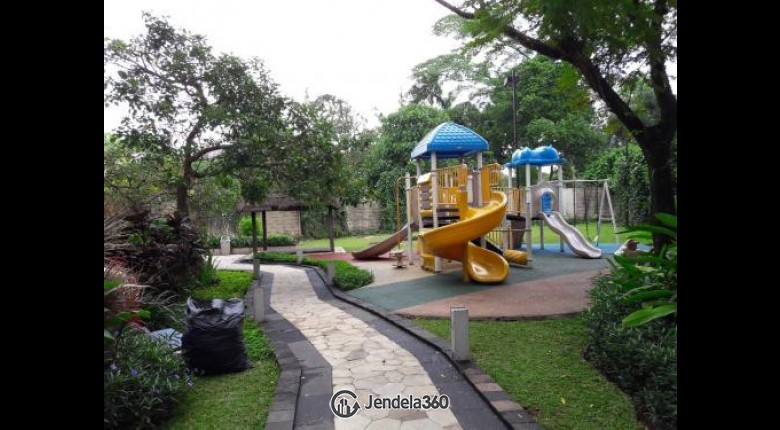 For Sell HTPC030 Hamptons Park Apartment Apartment