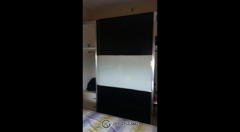 For Sell KLCC045 Apartemen Kalibata City Apartment