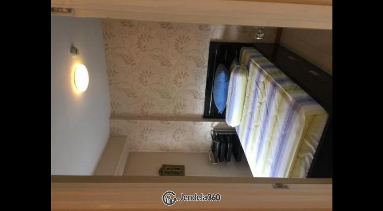 For Sell KLCC046 Kalibata City Apartment Apartment