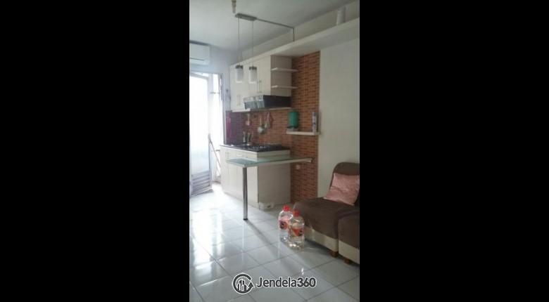 For Sell KLCC051 Kalibata City Apartment Apartment