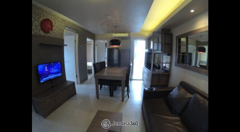 For Sell KLCD001 Apartemen Kalibata City Apartment