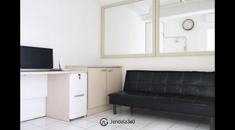 For Sell MESB004 Menteng Square Apartment