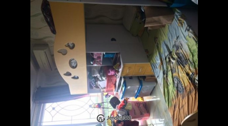 For Sell MORD001 Mitra Oasis Residence Apartment
