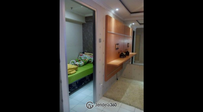 For Sell PARC022 Pancoran Riverside Apartment Apartment