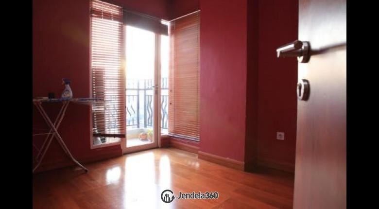 For Sell PHRD008 Permata Hijau Residences Apartment