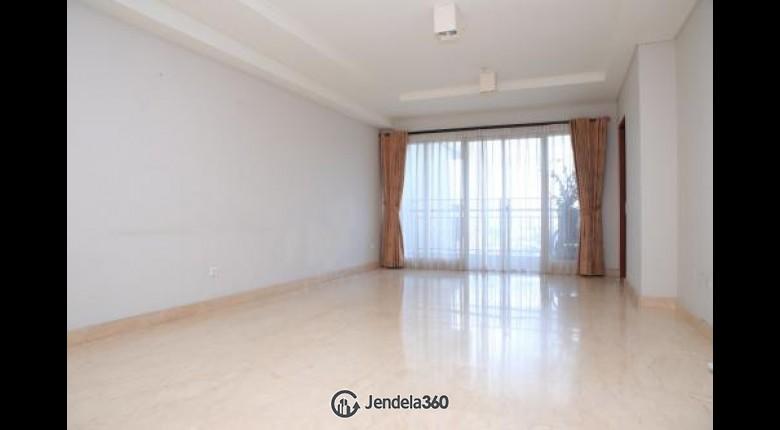 For Sell PHRD008 Permata Hijau Residences