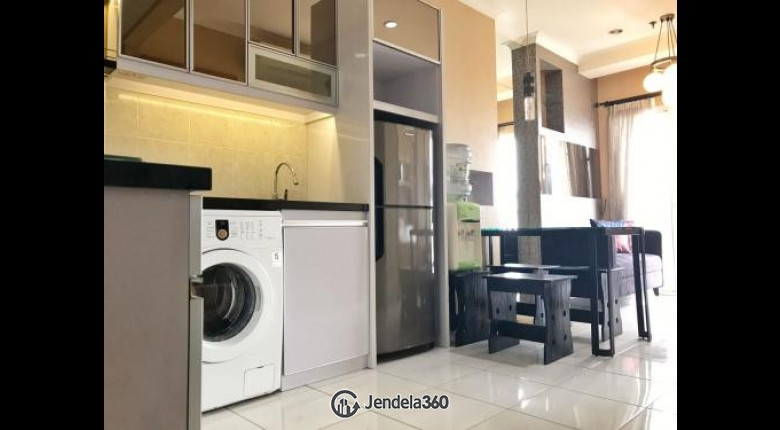 For Sell SIPC018 Signature Park Apartment Apartment