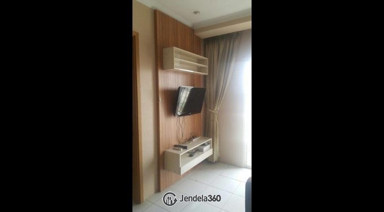 For Sell SIPC019 Signature Park Apartment 2BR Tower A