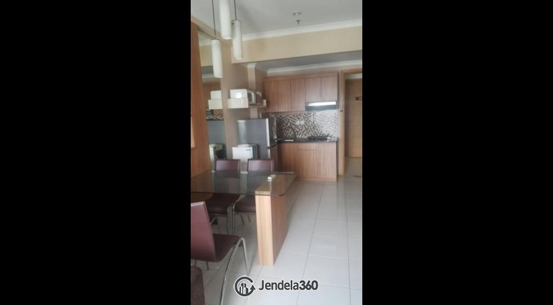 For Sell SIPC019 Signature Park Apartment Apartment