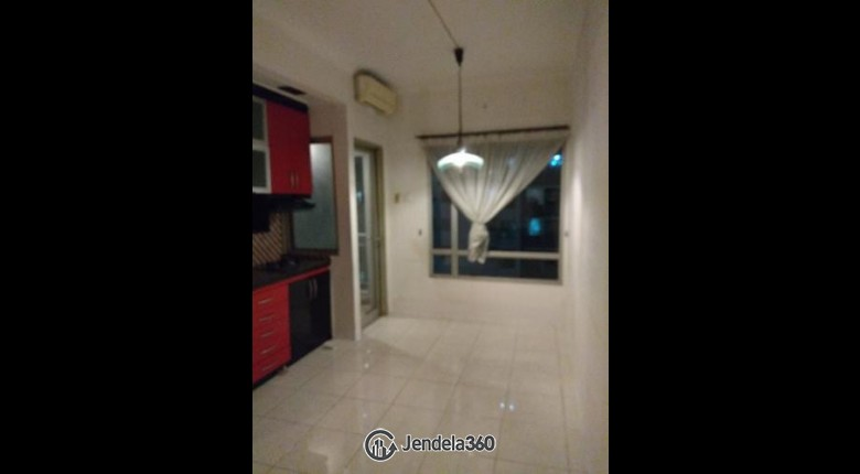For Sell SUPC033 Sudirman Park Apartment